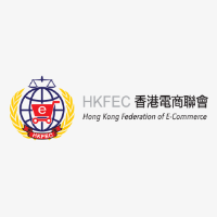 Hong Kong Federation of E-Commerce at Home Delivery Asia 2021