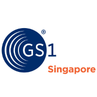 GS1 Singapore at Home Delivery Asia 2021