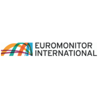 Euromonitor International at Home Delivery Asia 2021
