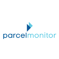 Parcel Monitor at Home Delivery Asia 2021