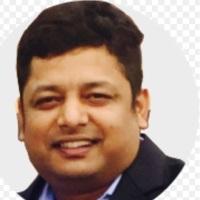 Amartya Guha