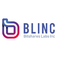 Bitshares Labs Inc., sponsor of Home Delivery Asia 2021