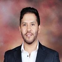 Raul Samaniego