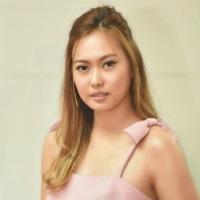 Abigail Joyce Victorino Mendoza