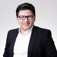 Juan Pavez Spencer