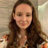 Yaroslava Bhandari   Conference Manager   Terrapinn » speaking at Home Delivery Asia