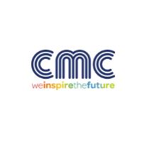 CMC SpA at Home Delivery Asia 2021
