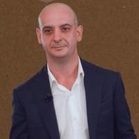 Francesco Ponti