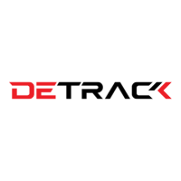 Detrack Systems, sponsor of Home Delivery Asia 2021