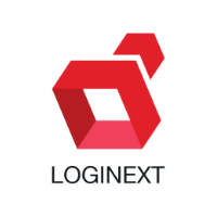LogiNext at Home Delivery Asia 2021