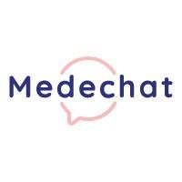 Medechat at The VET Expo 2021