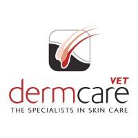 Dermcare Vet, exhibiting at The VET Expo 2021