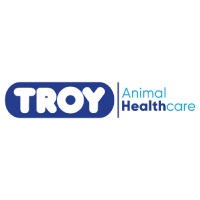 Troy Animal Healthcare at The VET Expo 2021