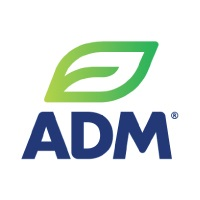 ADM Australia Pty Limited at The VET Expo 2021