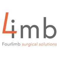 Fourlimb Surgical Solutions, exhibiting at The VET Expo 2021