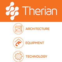 Therian Pty Limited at The VET Expo 2021