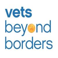Vet Beyond Borders at The VET Expo 2021