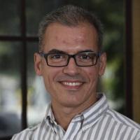 Fernando Taboada | Senior Lecturer & Head of Veterinary Anaesthesia & Analgesia | Sydney School Of Veterinary Science The University Of Sydney » speaking at The VET Expo