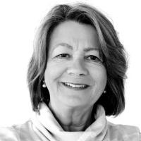 Jane Bindloss, Veterinary Management Consultant, Sane Vet Management