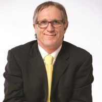 Diederek Gelderman | Successful Results Coach & Consultant | Turbo Charge Your Practice » speaking at The VET Expo