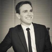 Liam Gamble | MA VetMB MBA MRCVS  Veterinary Technical Advisor | ADM Australia Pty Limited » speaking at The VET Expo