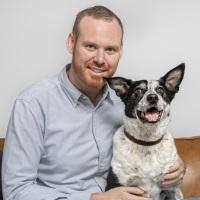 Matthew J Muir | Integrative Veterinarian / Managing Director All Natural Vet Care, Co-Founder Lyka Pet Food & Founder of VetFunctions | All Natural Vet Care » speaking at The VET Expo