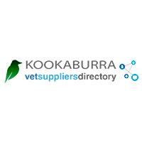 Kookaburra Veterinary Employment at The VET Expo 2021