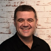 Gavin Biggs | CEO | Therian Pty Limited » speaking at The VET Expo