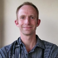 Dr Lawrence Baker | Co Founder & Director | The Veterinary Map » speaking at The VET Expo