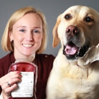 Christine Griebsch | Senior Lecturer and Specialist in Small Animal Medicine | The University of Sydney » speaking at The VET Expo
