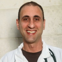 Asaf Dagan | Chief Veterinary Scientist | PetPace LLC » speaking at The VET Expo