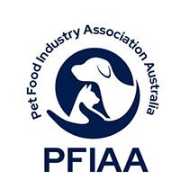 Pet Food Industry Association Australia - PFIAA at The VET Expo 2021