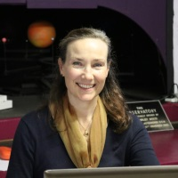 Dr Angela Frimberger | Director & Consultant | Veterinary Oncology Consultants » speaking at The VET Expo