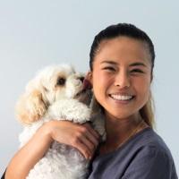 Cherlene Lee | Veterinarian, Director | My Vet Animal Hospital » speaking at The VET Expo