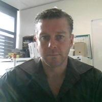Brendon O'Rourke | Molecular Geneticist | NSW DPI » speaking at The VET Expo