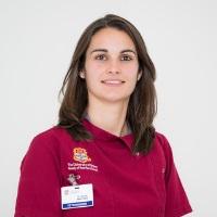 Dr Nicola Martinez | Resident in Veterinary Dermatology | University of Sydney Veterinary Teaching Hospital » speaking at The VET Expo