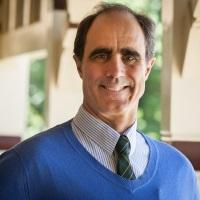 Robert Banks, Director Animal Genetics And Breeding Unit, University of New England