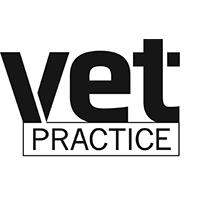 Vet Practice Magazine at The VET Expo 2021
