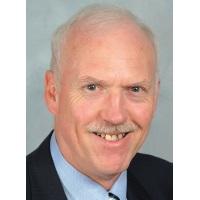 Dr Tom Lonsdale | Veterinarian | Raw Meaty Bones » speaking at The VET Expo