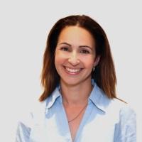 Michelle Sorrenson | Veterinary Nurse | Animal Referral Hospital » speaking at The VET Expo