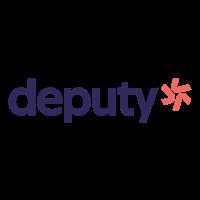 Deputy Australia, sponsor of The VET Expo 2022
