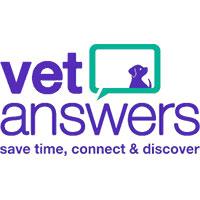 Vetanswers at The VET Expo 2022