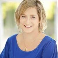 Dr Christine Purdy | Veterinarian | Marino Projects » speaking at The VET Expo
