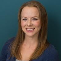 Alix Foster Vander Elst | Campaign & Communication Director | VFCA » speaking at The VET Expo