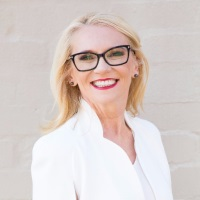 Suzy Green | Clinical and Coaching Psychologist and Founder | The Positivity Institute » speaking at The VET Expo