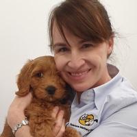 Gretta Howard | Veterinarian | Turramurra Veterinary Hospital » speaking at The VET Expo
