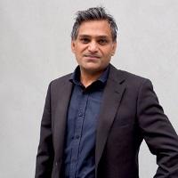 Ganeshan Varnakulasingham | Business Development Manager | Sypharma » speaking at The VET Expo