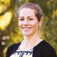 Ngaio Beausoleil | Co-Director, Animal Welfare Science and Bioethics Centre, School of Veterinary Science | Massey University » speaking at The VET Expo