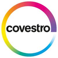 Covestro LLC at Identity Week Asia 2021