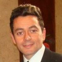 Rafael Patricio Ayala   Moderator   TereTere » speaking at Identity Week Asia